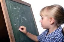 child math