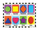 melissa and doug shapes
