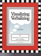 Visualizing and Verbalizing Manual